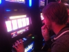 gambling-palms-casino